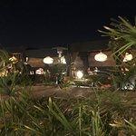 Foto de Terrasse des épices