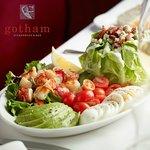 Foto de Gotham Steakhouse & Cocktail Bar