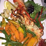 Le Crabe Marteau照片