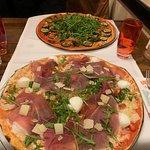Photo of Pizzeria Azzurro