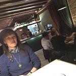 Фотография РАО ресторан и коктейль бар