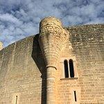 Foto de Castell de Bellver