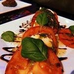 Foto de Amigo Restaurant