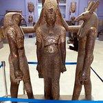 Billede af Select Egypt Travel - Day Tours