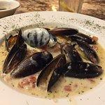 Foto de Italian Kitchen & Cafe