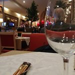 Italy Caffe Ristorante fényképe