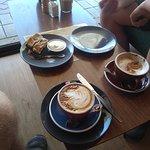 Foto de Ritual Cafe