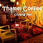 Photo of Thamel Coffee