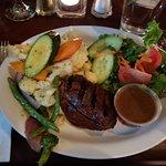 Zdjęcie Le Rio Restaurant