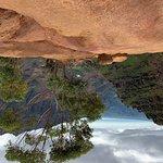 ワイメア渓谷の写真