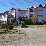 Kelta Hotel - El Calafate