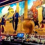 Foto de King Cole Bar