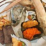 Zdjęcie Sushi On