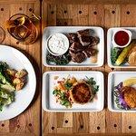 Billede af Ringside Steakhouse