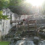 Khao Kheow Open Zoo صورة فوتوغرافية