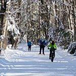 Foto di Waterville Valley Resort - Ski Area