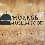 ภาพถ่ายของ Murree Tandoori & Curry
