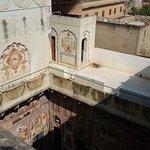 Dr. Ramnath A. Podar Haveli Museum의 사진