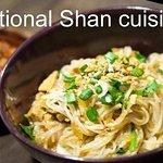 Shan Kitchen
