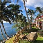 Tongatok Cliff Resort