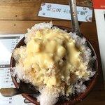 To-Hua-Pu Tofu Pudding照片