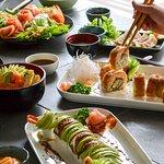 ภาพถ่ายของ Shimizu Cafe Restaurant