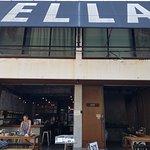 Foto de ELLA Bar & Bistro