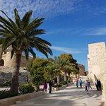 Photo of Castillo de Santa Barbara