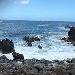 Photo of Roberts Hawaii