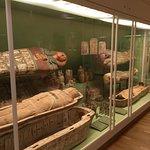 Billede af Nationalmuseet