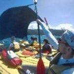 Photo of Abel Tasman Kayaks