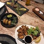 Foto di Zinzi Restaurant