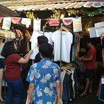 Photo of Chatuchak Weekend Market