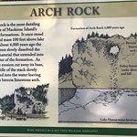 Foto de Arch Rock