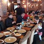 Photo of Mezze Grill Ocakbasi Restaurant