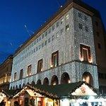 صورة فوتوغرافية لـ Corso Vittorio Emanuele II