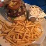 Foto van Shoreditch Bar & Kitchen