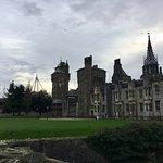 Photo of Cardiff Castle