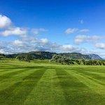 Фотография Llandudno Maesdu Golf Club