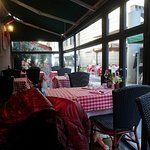 La Taverna del Borgo Antico
