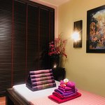 Photo of Orchid Spa Royal Thai Massage