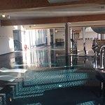 Fotografie: Aqualux Hotel Spa