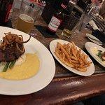 Foto de Bernini Restaurant