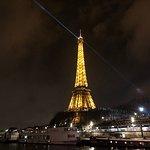 Foto de Bateaux Mouches