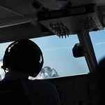 Photo of Air Safaris