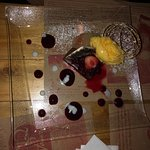 Foto de Como Agua Para Chocolate