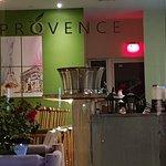 Foto de Provence