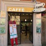 Foto de Caffe Giacomelli