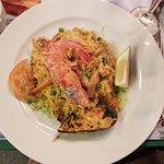 Foto de Antigua Taberna Las Escobas Restaurante