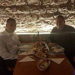Bild från Restaurant Kantina Pula